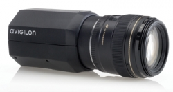 Avigilon 16MP-HD-PRO-C