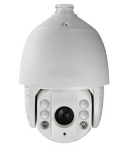 GV-2AE-714